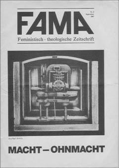1987-3<br>Macht – Ohnmacht