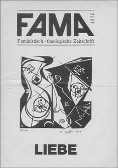 1989-1<br>Liebe