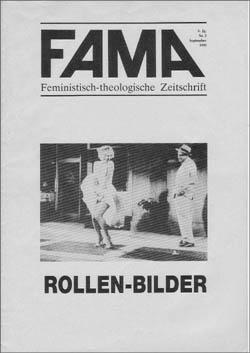 1990-3<br>Rollen-Bilder