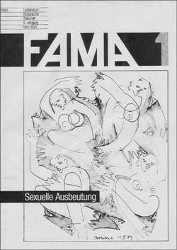 1993-1<br>Sexuelle Ausbeutung