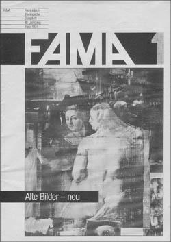 1994-1<br>Alte Bilder – neu