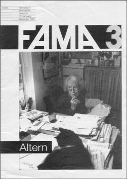 1996-3<br>Altern