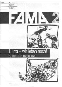 2000-2<br>Hurra – wir leben noch!