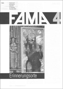2004-4<br>Erinnerungsorte