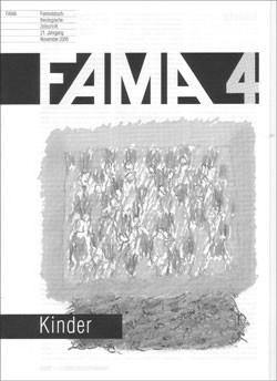 2005-4<br>Kinder