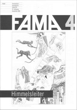 2006-4<br>Himmelsleiter