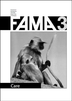 2009-3<br>Care