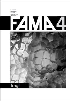 2012-4<br>fragile