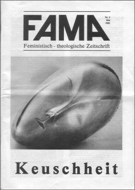 1985-2<br>Keuschheit