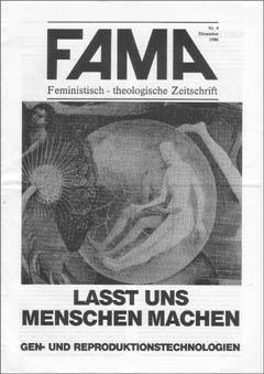 1986-4<br>Lasst uns Menschen machen