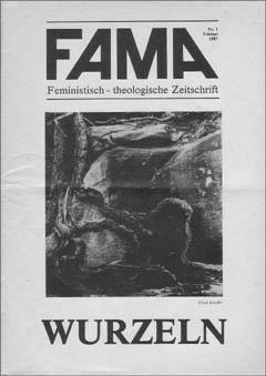 1987-1<br>Wurzeln