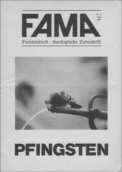 1987-2<br>Pfingsten