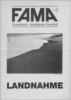 1987-4<br>Landnahme