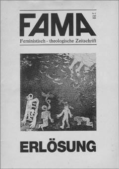 1988-2<br>Erlösung