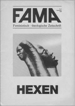 1988-3<br>Hexen