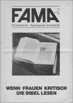 1989-3<br>Wenn Frauen kritisch die Bibel lesen