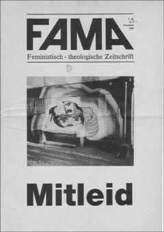 1989-4<br>Mitleid