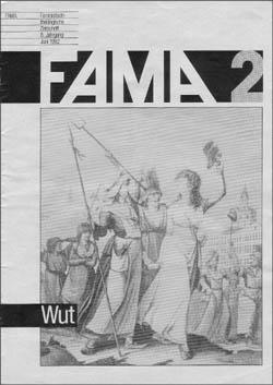 1992-2<br>Wut