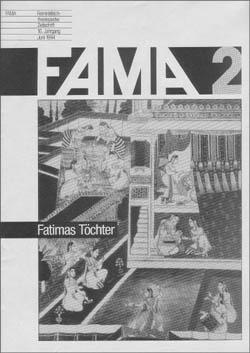 1994-2<br>Fatimas Töchter