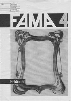 1994-4<br>Heldinnen