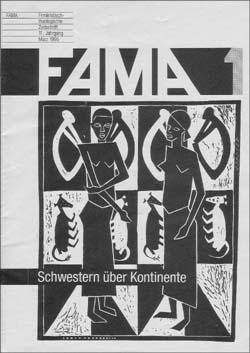 1995-1<br>Schwestern über Kontinente