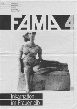 1997-4<br>Inkarnation im Frauenleib