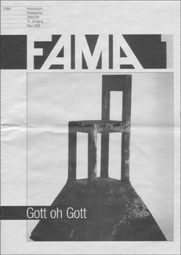 1998-1<br>Gott oh Gott