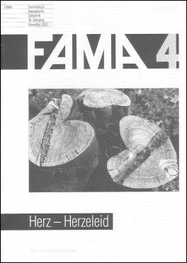 2002-4<br>Herz – Herzeleid