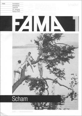 2004-1<br>Scham