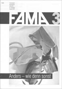 2004-3<br>Anders – wie denn sonst?