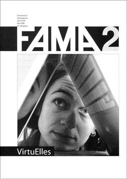 2008-2<br>VirtuElles
