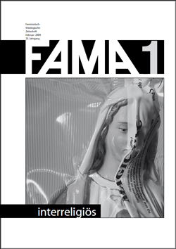 2009-1<br>interreligiös