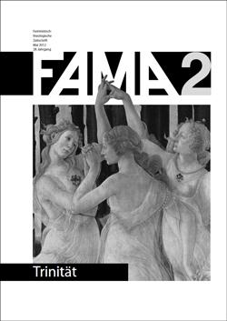 2012-2<br>Trinität