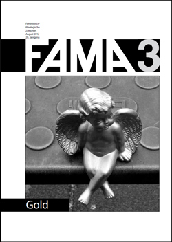 2012-3<br>Gold